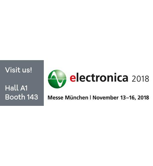 L-Tek-E-signature-electronica-2018